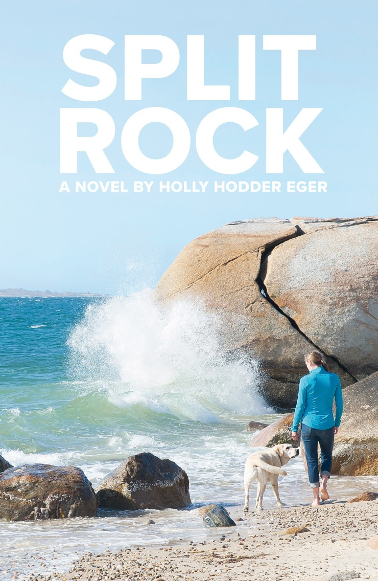 Split Rock Cover.jpg